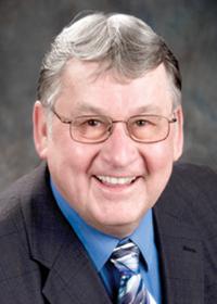 Rodger Klein